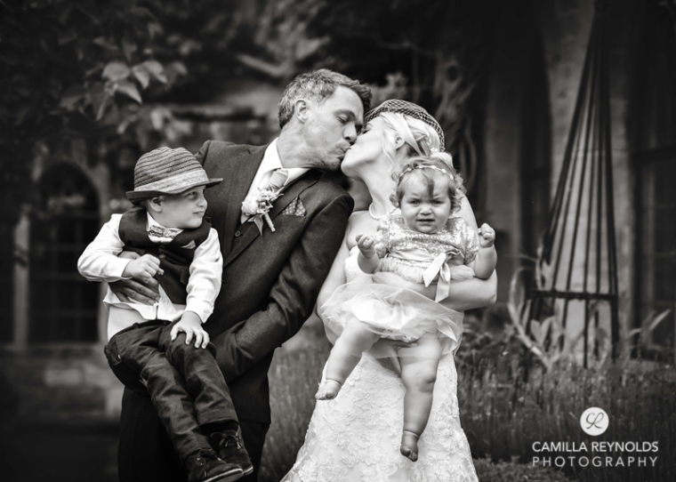Gloucestershire wedding photographer (6)