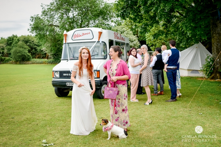 Herefordshire wedding photographer (6)