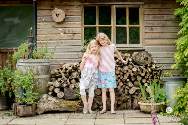 photographer Cotswolds camilla Reynolds (10)