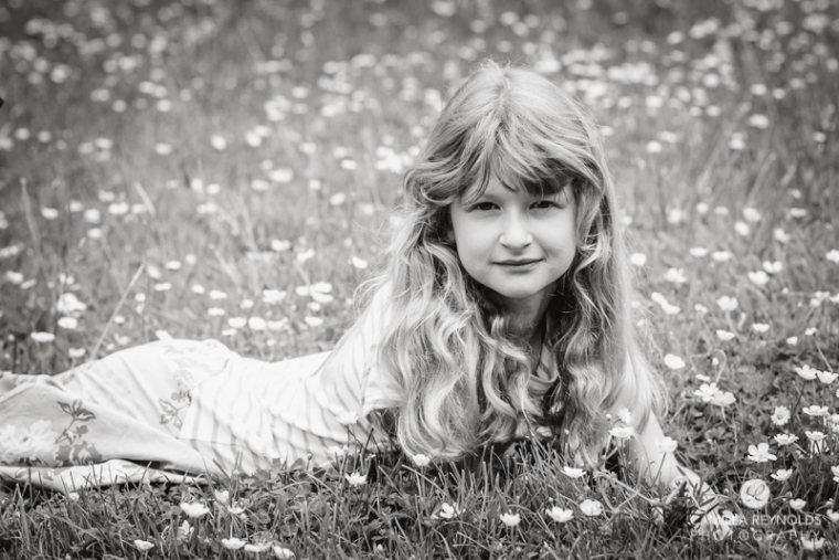 photographer Cotswolds camilla Reynolds (7)