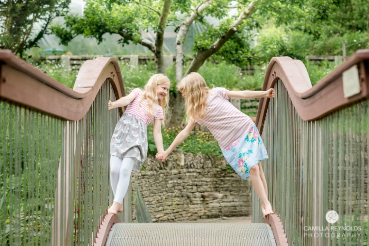 photographer Cotswolds camilla Reynolds (9)