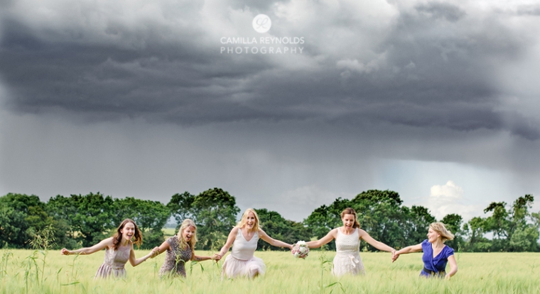 South West wedding photographer (5)