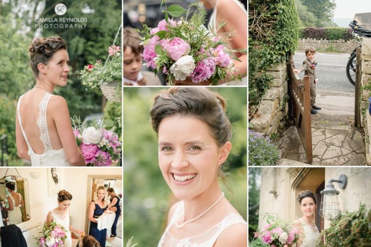 wedding photographer Cotswolds UK (1)