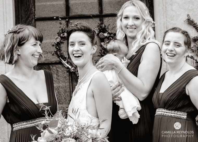 wedding photographer Cotswolds UK (10)
