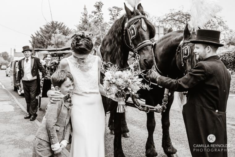 wedding photographer Cotswolds UK (11)