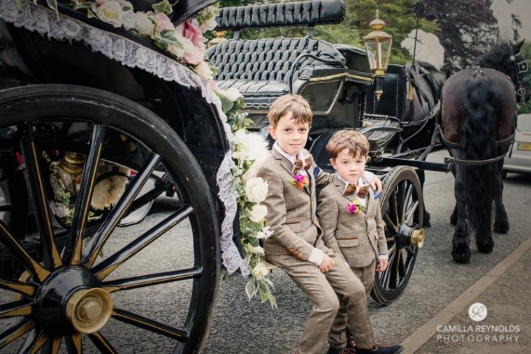 wedding photographer Cotswolds UK (12)