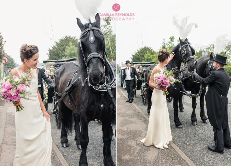 wedding photographer Cotswolds UK (13)