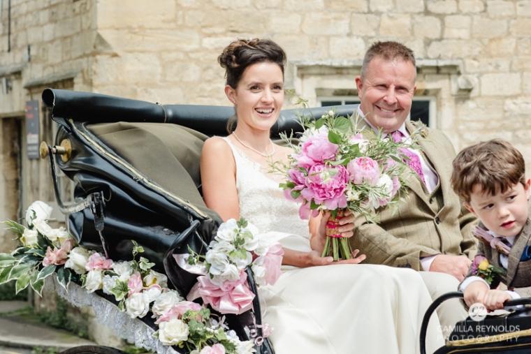 wedding photographer Cotswolds UK (18)