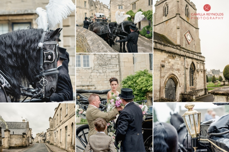 wedding photographer Cotswolds UK (19)