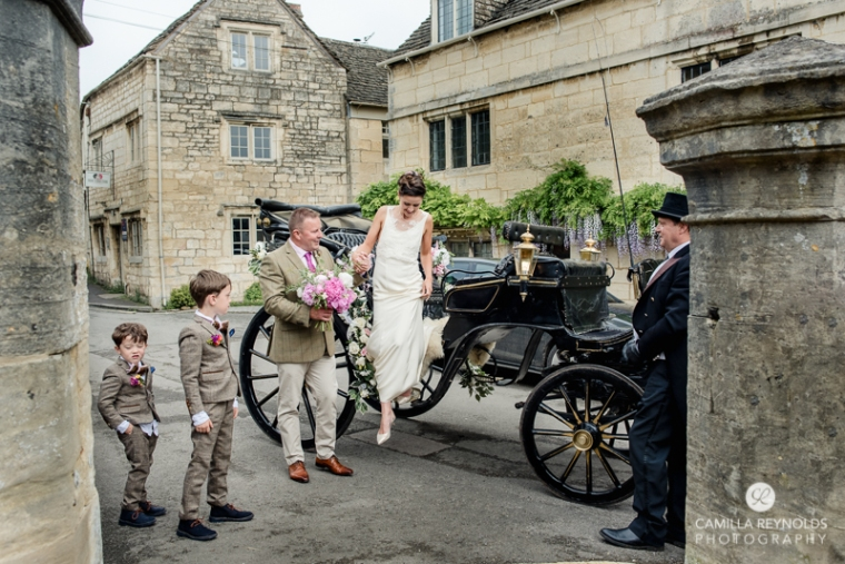 wedding photographer Cotswolds UK (20)