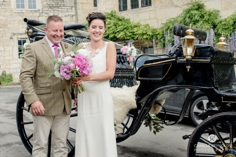 wedding photographer Cotswolds UK (21)