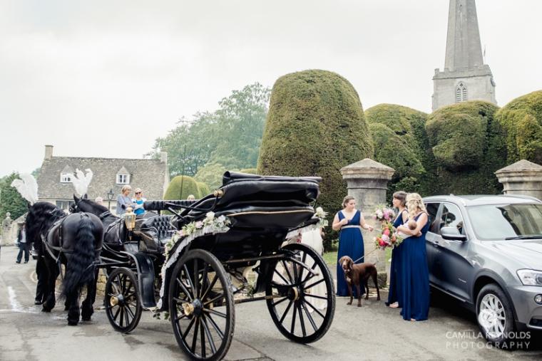 wedding photographer Cotswolds UK (22)