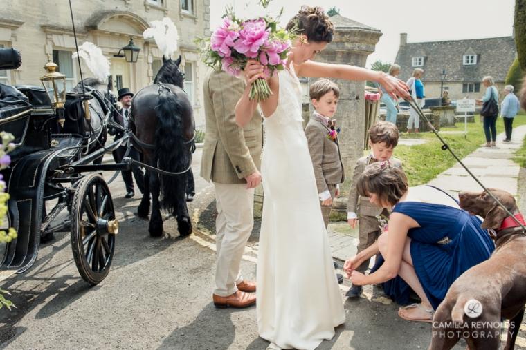 wedding photographer Cotswolds UK (23)