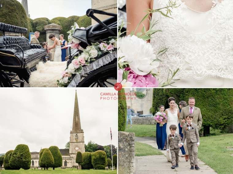 wedding photographer Cotswolds UK (24)