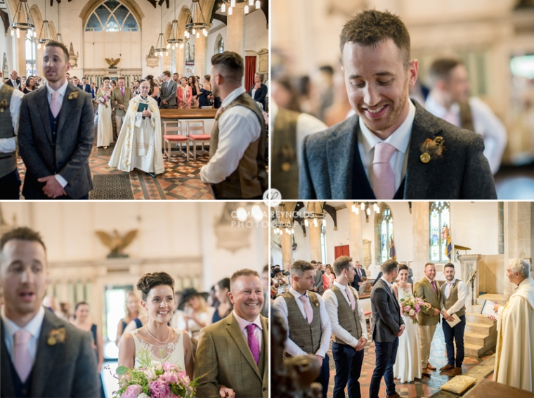 wedding photographer Cotswolds UK (25)