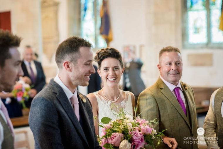 wedding photographer Cotswolds UK (26)