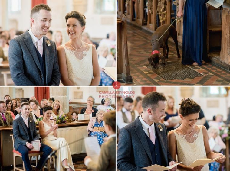 wedding photographer Cotswolds UK (27)