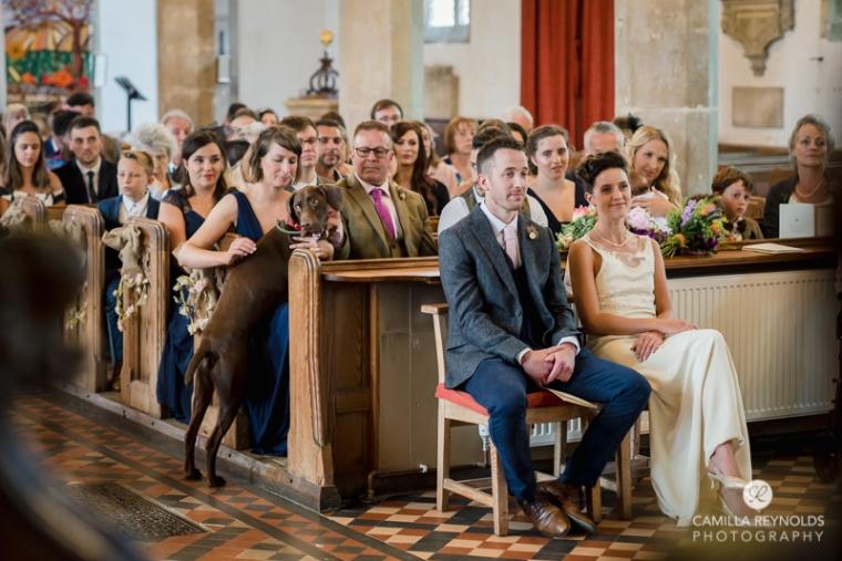 wedding photographer Cotswolds UK (28)