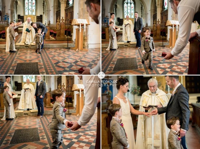 wedding photographer Cotswolds UK (29)