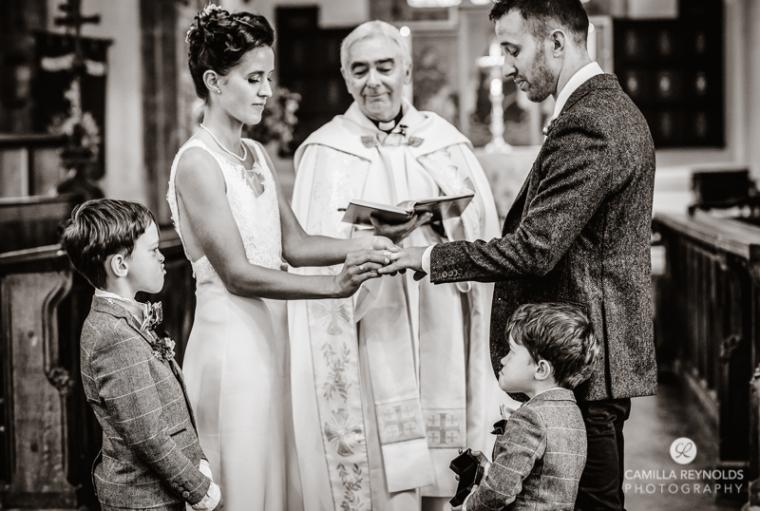 wedding photographer Cotswolds UK (30)