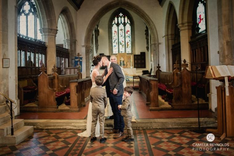 wedding photographer Cotswolds UK (31)