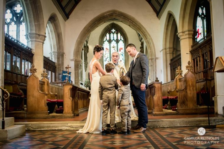 wedding photographer Cotswolds UK (32)
