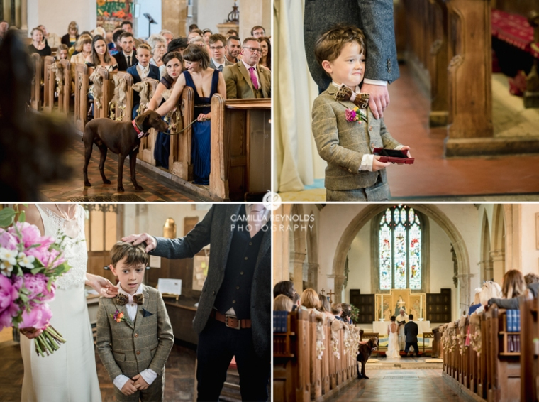 wedding photographer Cotswolds UK (33)
