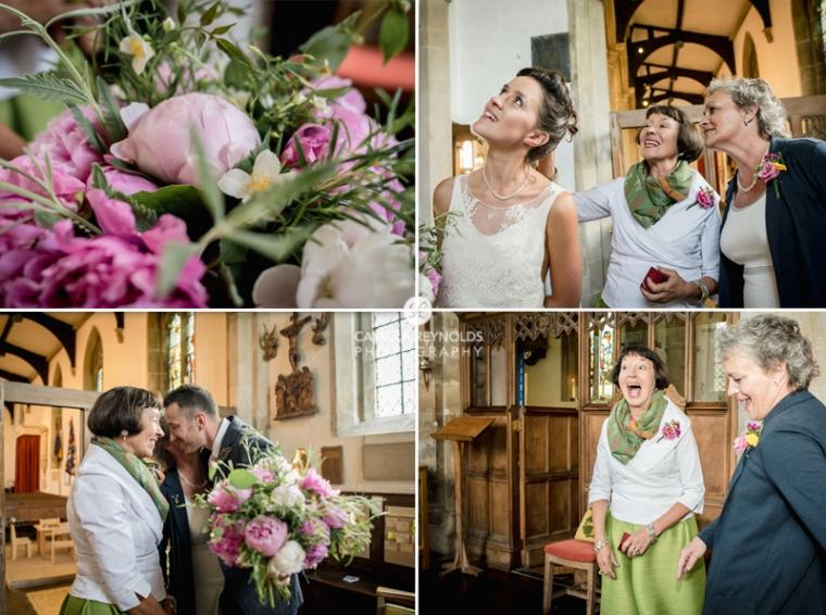 wedding photographer Cotswolds UK (35)