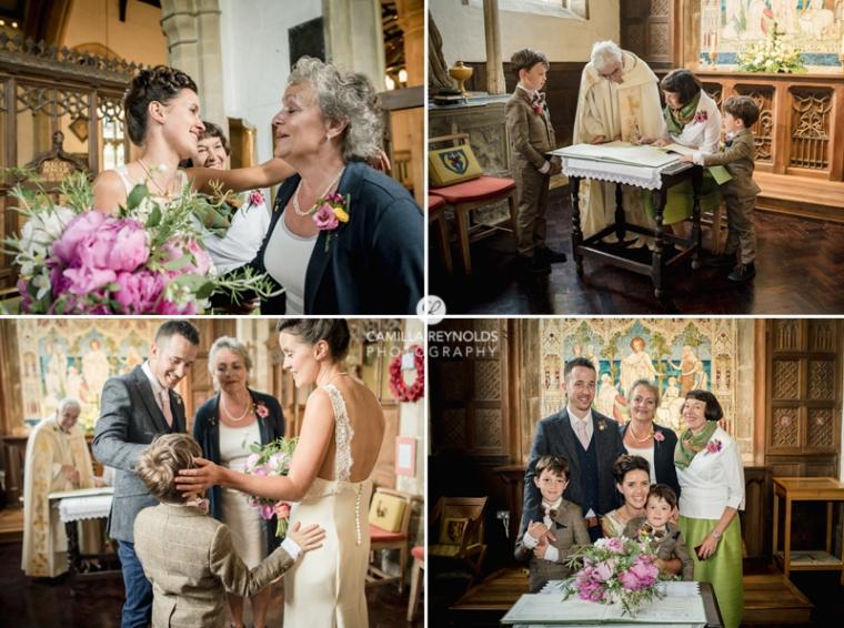 wedding photographer Cotswolds UK (38)