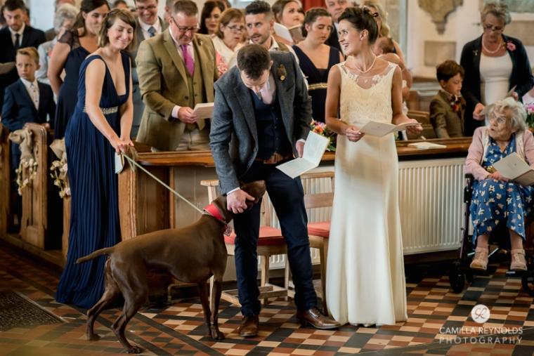 wedding photographer Cotswolds UK (39)