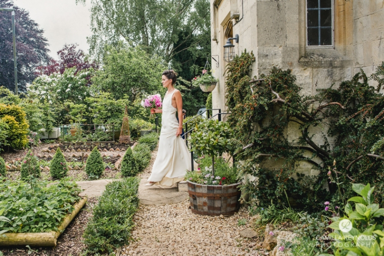 wedding photographer Cotswolds UK (4)