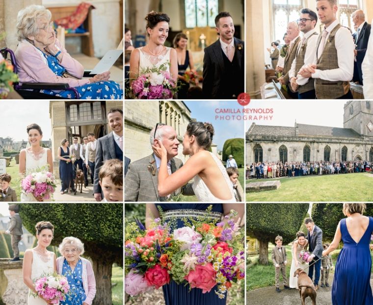 wedding photographer Cotswolds UK (41)