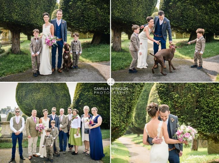 wedding photographer Cotswolds UK (43)