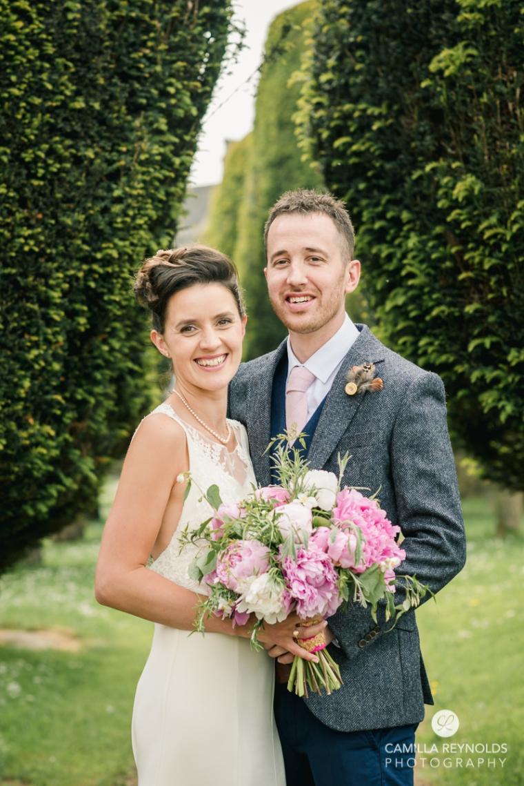 wedding photographer Cotswolds UK (44)