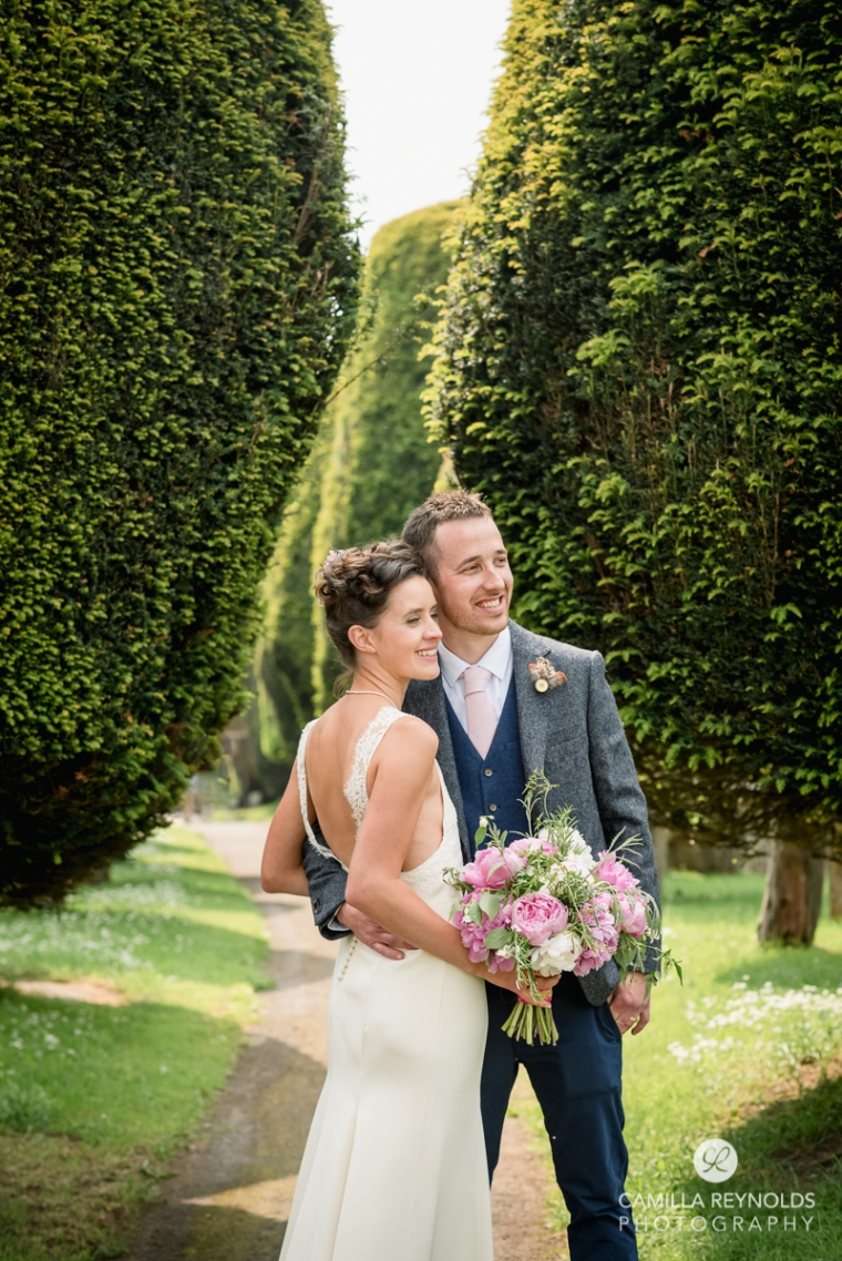 wedding photographer Cotswolds UK (47)