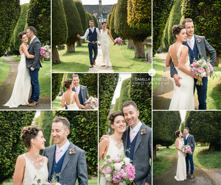wedding photographer Cotswolds UK (48)