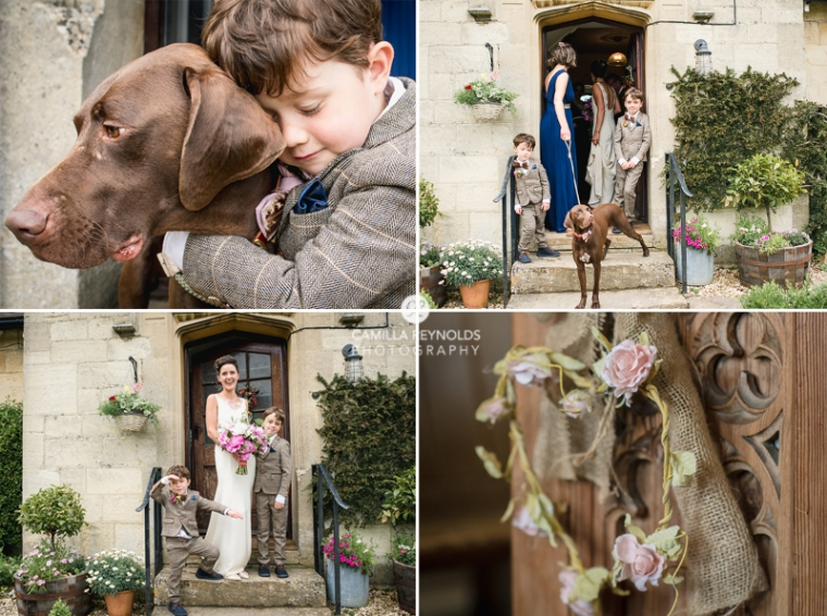 wedding photographer Cotswolds UK (5)