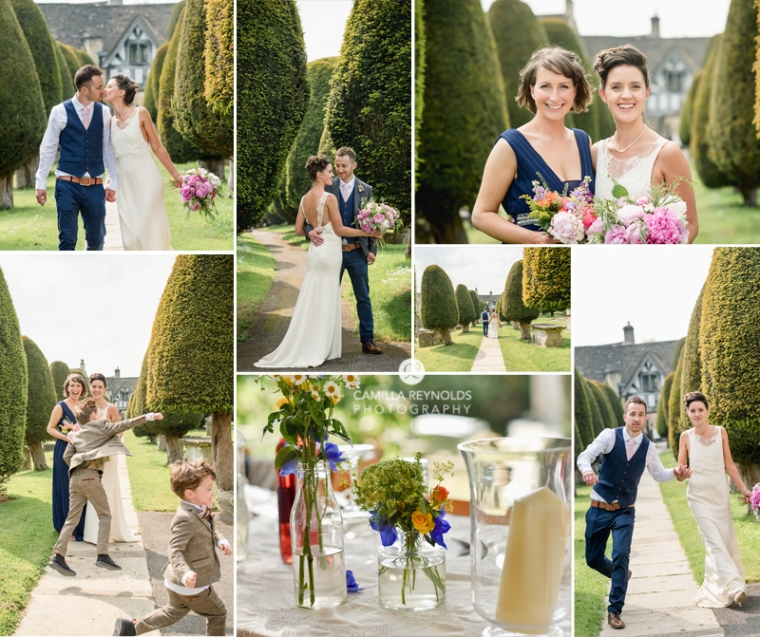 wedding photographer Cotswolds UK (50)