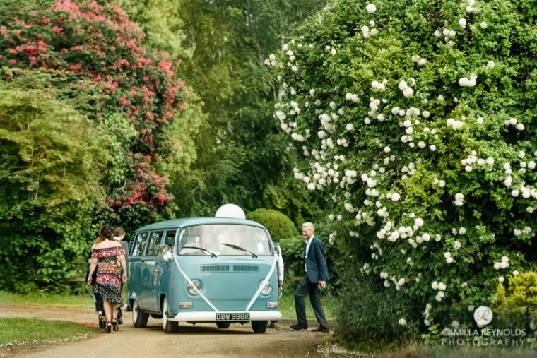 wedding photographer Cotswolds UK (51)