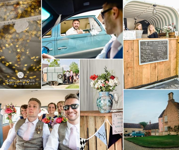 wedding photographer Cotswolds UK (52)