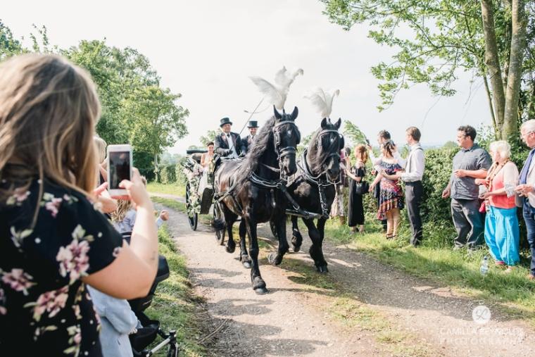 wedding photographer Cotswolds UK (54)