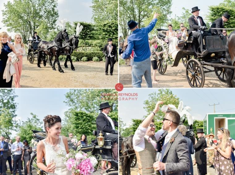 wedding photographer Cotswolds UK (55)