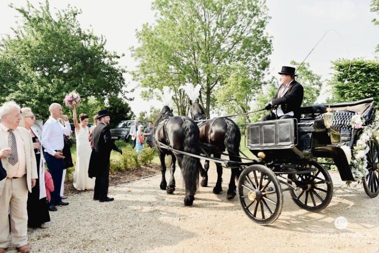 wedding photographer Cotswolds UK (57)