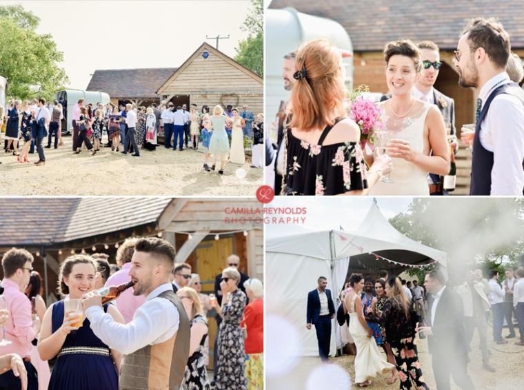 wedding photographer Cotswolds UK (58)
