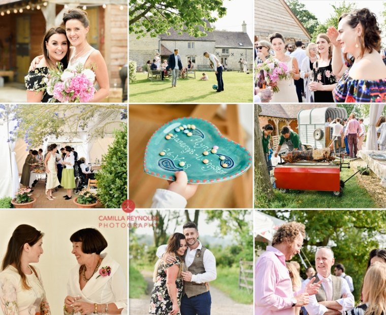wedding photographer Cotswolds UK (59)