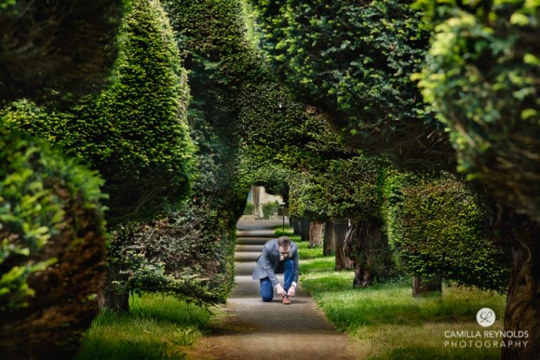 wedding photographer Cotswolds UK (6)