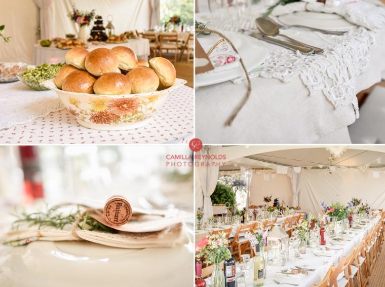 wedding photographer Cotswolds UK (62)
