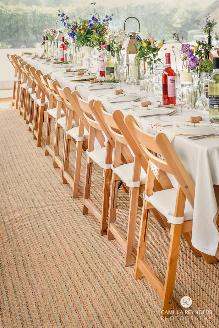 wedding photographer Cotswolds UK (63)