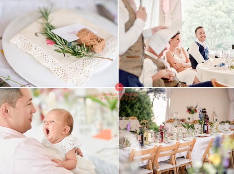 wedding photographer Cotswolds UK (64)