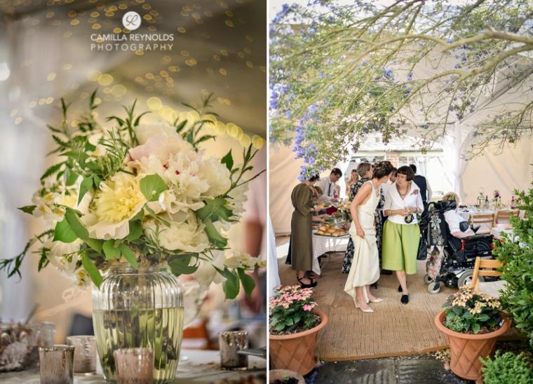 wedding photographer Cotswolds UK (66)